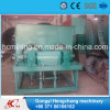Gold Extraction Plant Jig Equipment