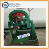China Manufacturer Rock Procssing Laboratory Cone Ball Mill Machine