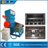 Plastic Machinery Plastic Crusher Machine