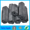 Henan Gongyi Hexagon BBQ Charcoal with Reasonable Price