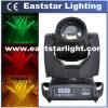 Professional Sharpy 7r Moving Head Beam 230W Light