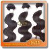 Malaysian Hair Wholesale Seeling in USA Market