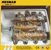 Sdlg LG936L LG938L LG956L LG958L Wheel Loader Spare Parts Shift Control Valve LG03-Bsf 4120000064