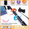 Multi-Functional Selfie Stick Monopod with Cable (RK89E)