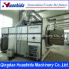 Steel Reinforced Pipe Production Line / Pipe Extrusion Line