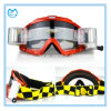 Wholesale Customized Prescription Polarized Sports Goggles for Motorcycling