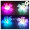 Inflatable Ground Lighting Flower (BMLD)