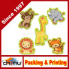 DIY Shaped Small Party Cut Sticker (130093)