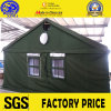 2016 Factory Direct Sale Large Inflatable Event Tents for Sale Clear Marquee
