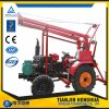 Tractor Water Well Borehole Mini Core Drilling Machine Rock Drill