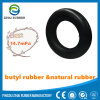 Farm Agricultural Vehicles Tyre Inner Tube 12.4/13.6-36