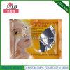 Collagen Crystal Under Eye Mask