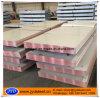 PPGL Sheet/Prepainted Aluzinc Steel Plate