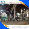 Agriculture Waste Biomass Pellet Making Line