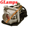 Projector Lamp Bl-Fu280b, for Optoma Projector Tw766W Tx765W (BL-FU280B)