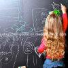 2015 Children Chalkboard Blackboard Sticker for Kindergarten of Low Price
