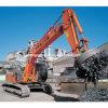 Excavator Electromagnet for Lifting Scraps
