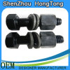 High Tensile Bolt / Bolt for Steel Structure / Torsional Shear Bolt