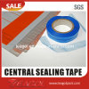 Central Sealing Tape-HDPE