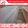 A588 S355j2wp Weather Resistant Corten Steel Plate