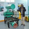 Paper Pulp Evaporation Air Blower