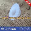 Hot Sale Machining Parts White Round Plastic Bushing