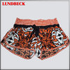 New Women Beach Shorts with 100%Polyester