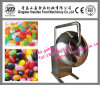 Automatic Seed Film Coating Machine / Tablet Pill Coating Machine