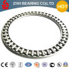 Thrust Needle Roller Bearings Axk130170+2as Axk150190 Plane Bearing