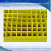 Fiberglass Grating for Gully Cover Grating Trench Cover
