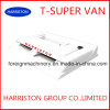 High Quality Refrigeration Unit T-Super Van