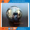 API11ax Chromium Cobalt V11-125 Cemented Valve Ball Factory