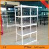 Light Duty Warehouse Racks, High Quality Warehouse Racks