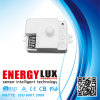 Es-M10b 360 Adjustable Microwave Motion Sensor