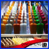 High Output 4 Moulds Ice Lolly Making Machine