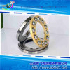 A&F 51317M Thrust Ball Bearing Ball Bearing (51300 series)