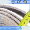 Wool Carpet Soundproof Mat Fireproof Carpet PP