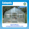 Hot Sale Pest Control Garden Small Greenhouse