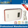 Power Bank Charger 12000mAh Smart Manual for Power Bank
