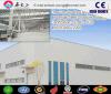 Steel Frame/Steel Structure Workshop in Reasonable Price (JW-16293)