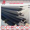 Hot Rolled High Strength Low Alloy A572gr50 Steel Plate