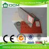 High Density Non-Asbestos Fiber Cement Board