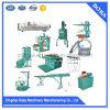 Tire Cold Retreading Equipment, Tire Restoration Machine