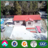 Prefabricated Buildings Hot Sale Prefab House (FW-PSSH)