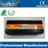4000W DC AC 12volt 24volt to 220volt Solar Modified Sine Wave Charger Inverter