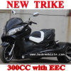 New Racing Trike ATV 250cc