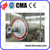 Competitive Ball Mill/Reliable Quality Overflow Ball Mill