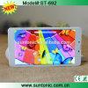 Mini Tablet PC 3G Dual SIM Mtk8312 with GPS