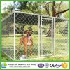 Dog Kennel / Dog Cage / Dog Pen