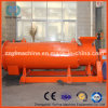 Animal Dung Fertilizer Processing Equipment